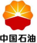 中国石油集团技术研究院