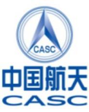 中国航天深圳航天科技创新研究院