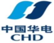 湖北华电黄石发电股份有限公司